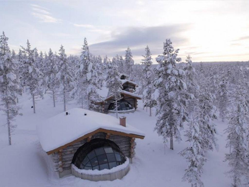 finland-lapland-kakslauttanen-arctic-resort