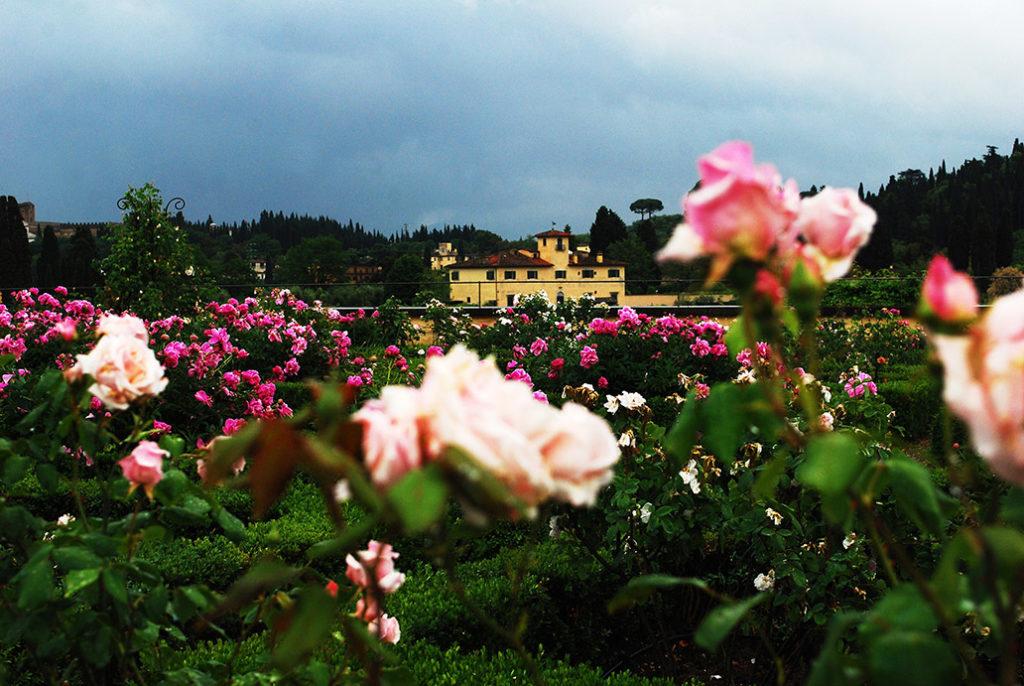 florence-boboli-tuinen