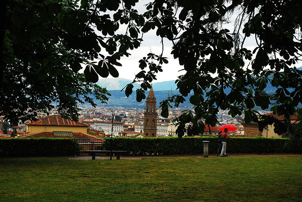 florence-boboli-tuinen-uitzicht
