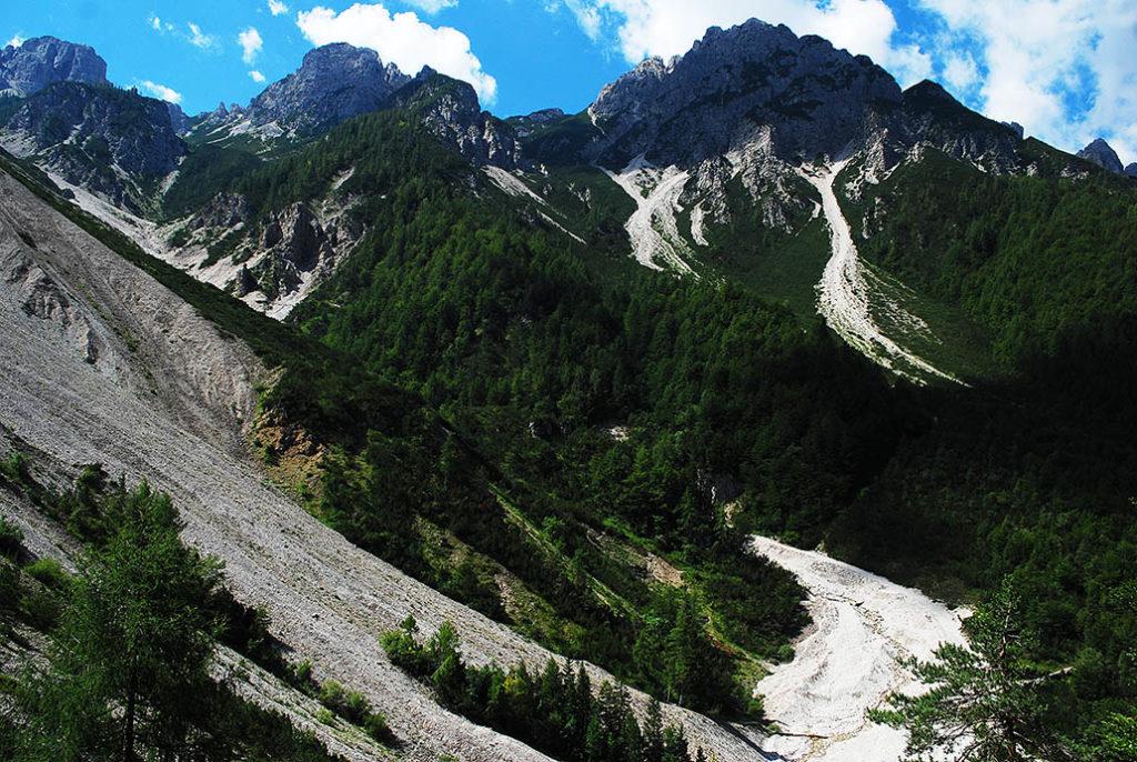 friuli-belvedere-sul-lavinal-natuur