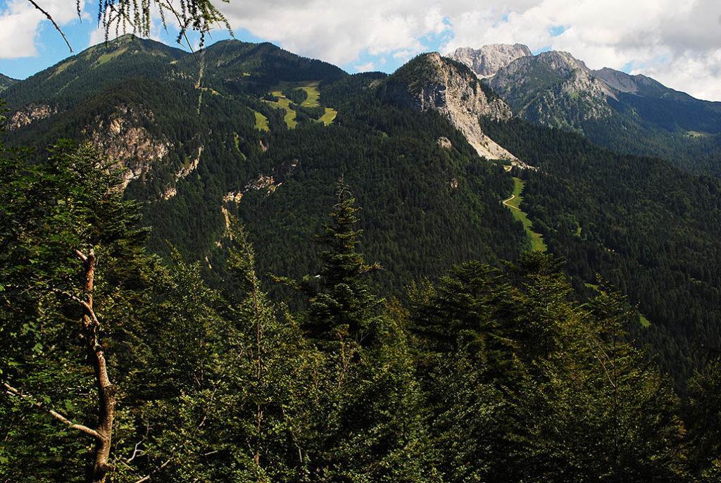 friuli-belvedere-sul-lavinal-uitzicht