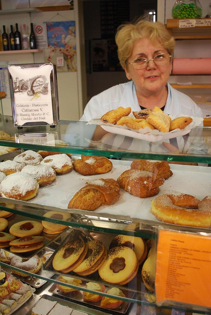 friuli-cividale-del-fiuli-cubana-cake