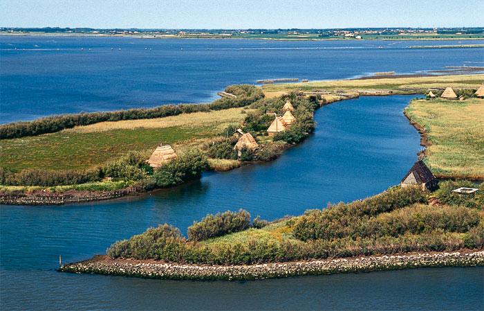 friuli-lagoon-marano