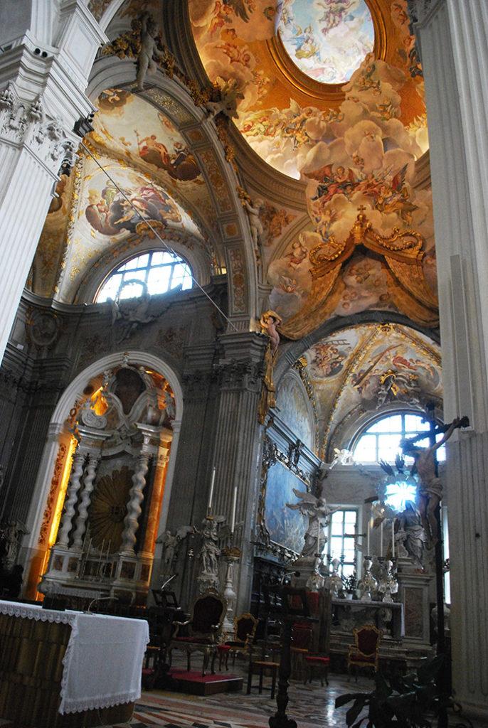 friuli-udine-oratorio-della-purità-interieur