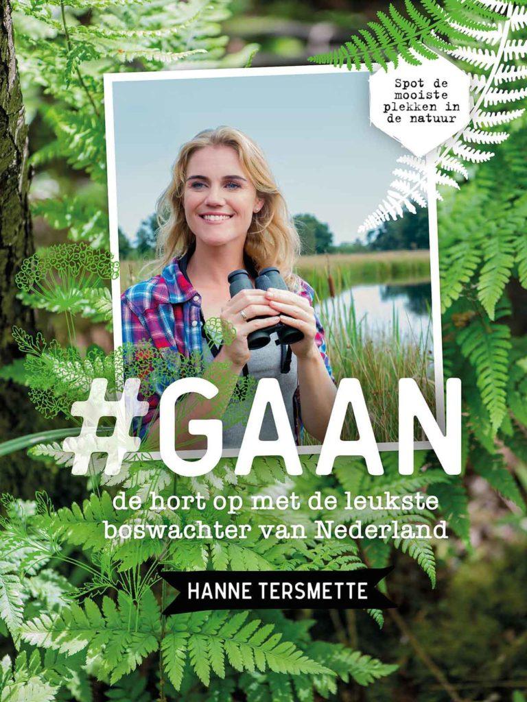 #gaan-hanne-tersmette-saskia-lelieveld