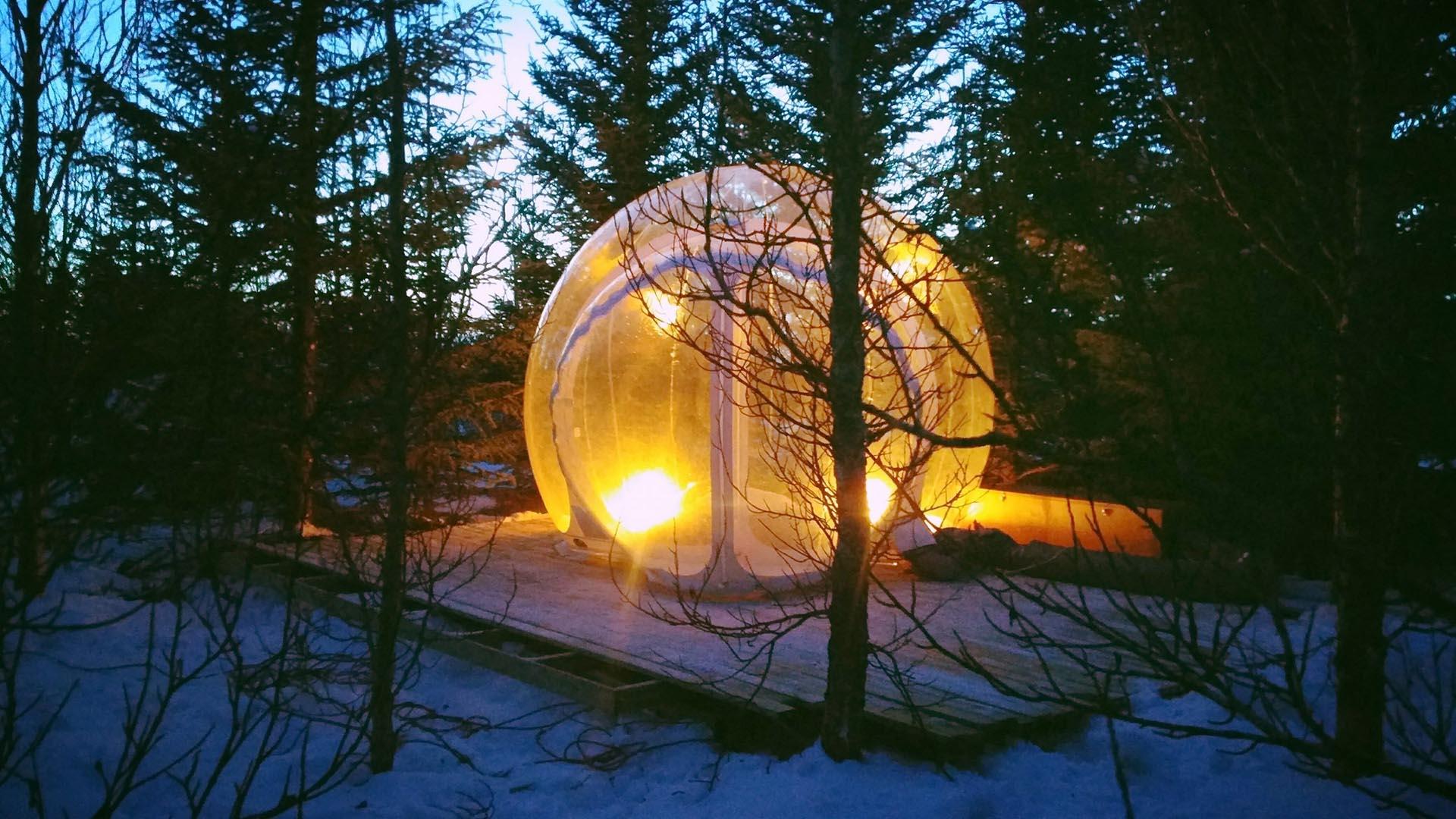ijsland-5-million-star-hotel