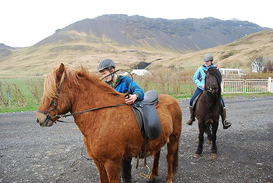 ijsland-hella-vik-paardrijden