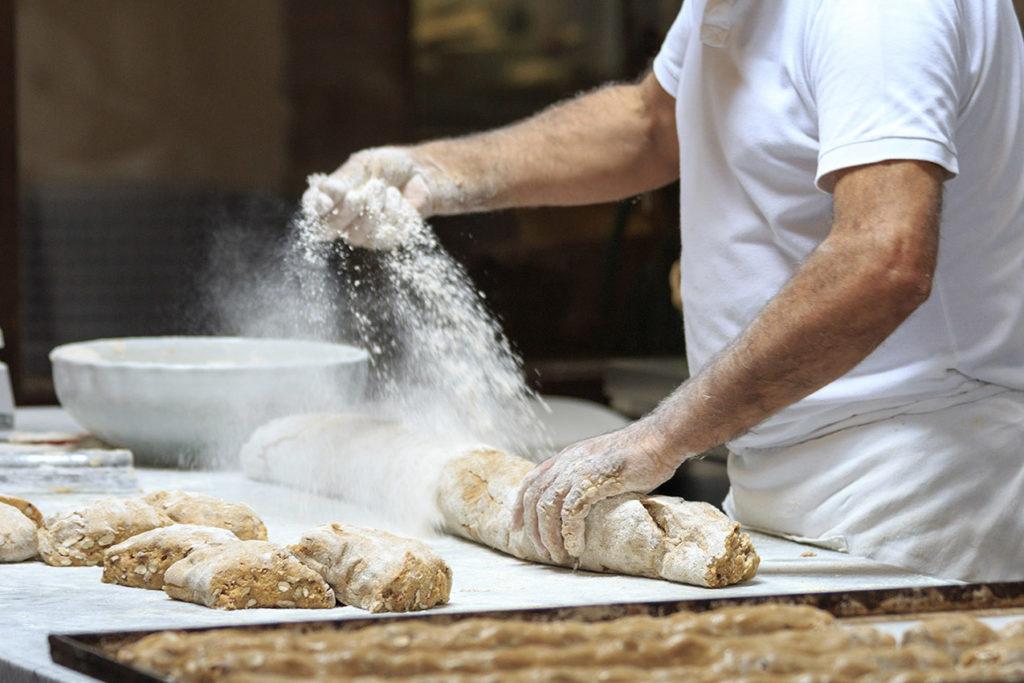 italie-fatorria-la-vialla-brood-maken