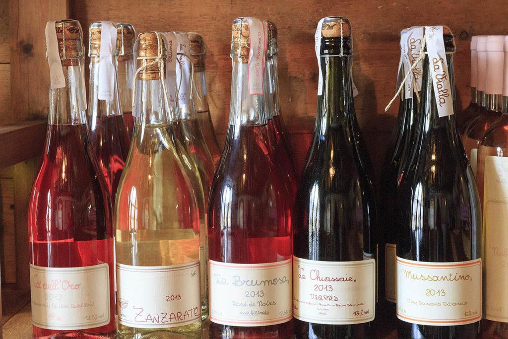 italië-fatorria-la-vialla-wijnen