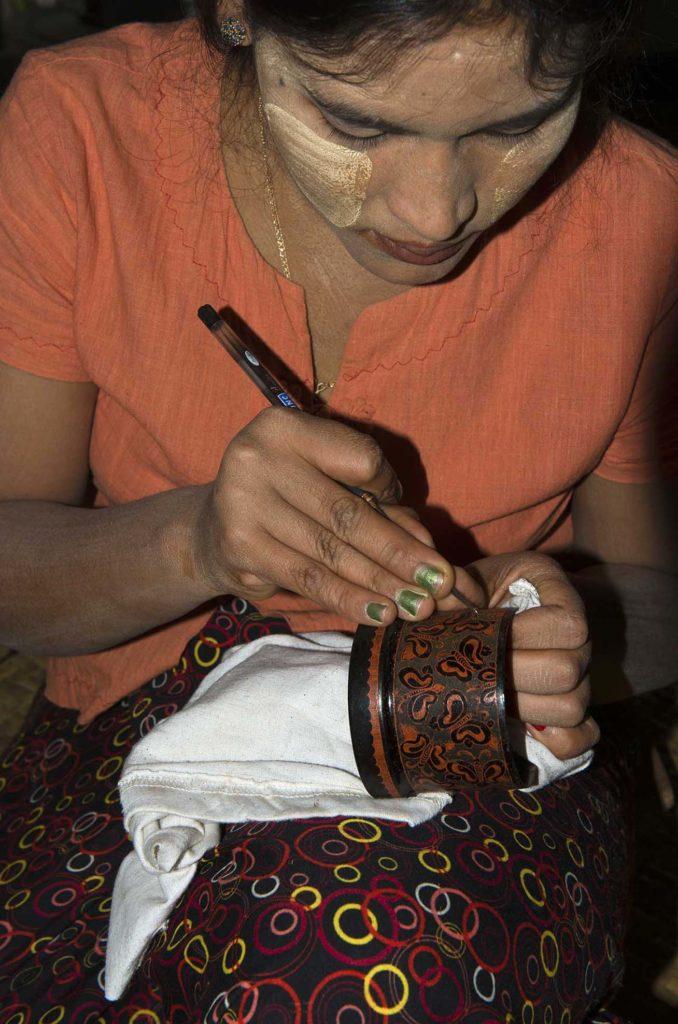 myanmar-bagan-lakwerk-handwerk