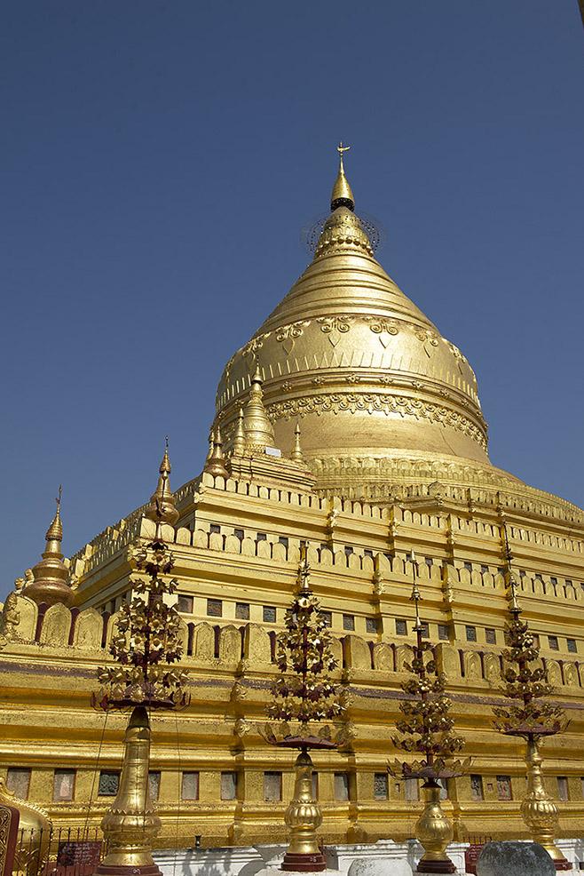 myanmar-bagan-shwezigon-pagode