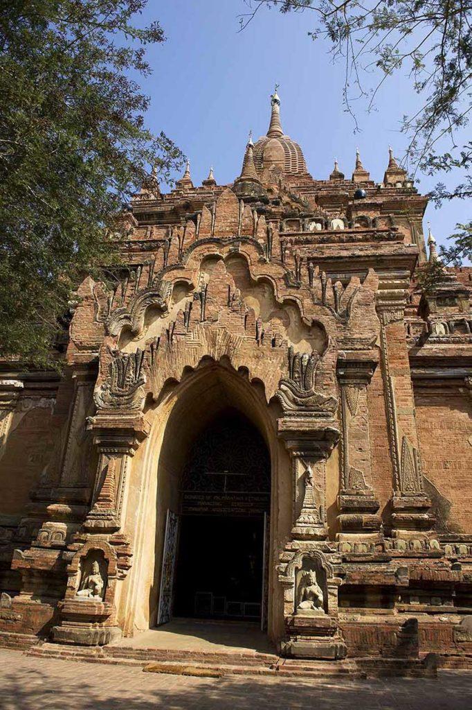 myanmar-bagan-sulamani-tempel