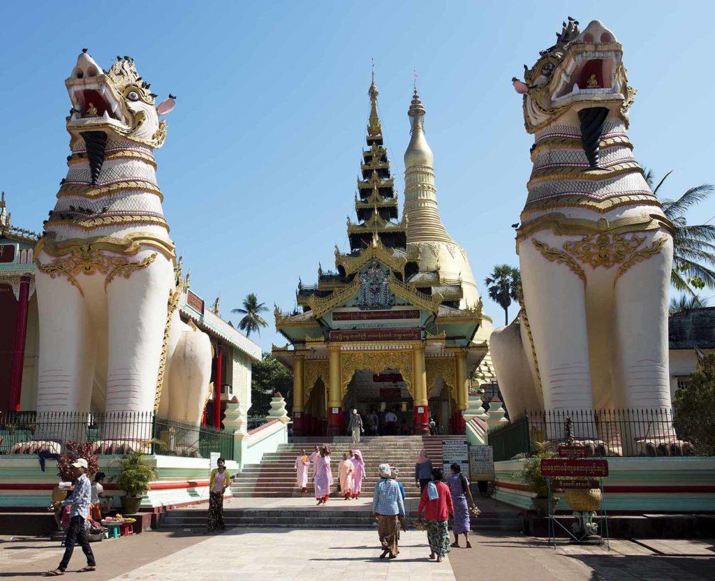 myanmar-bago shewmawdaw-pagode