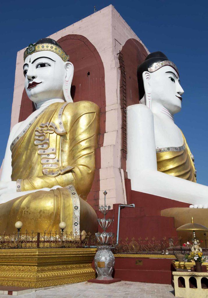 myanmar-bago-shwedagon-pagode