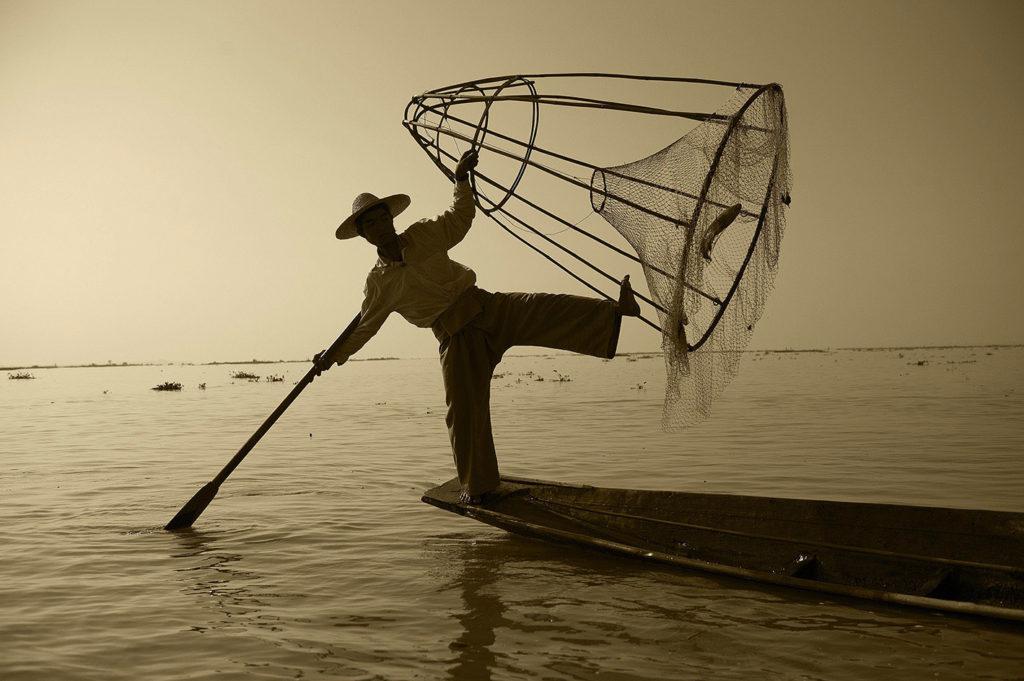 myanmar-inle-lake-visser