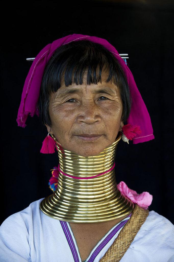 myanmar-loikaw-padaung-vrouw