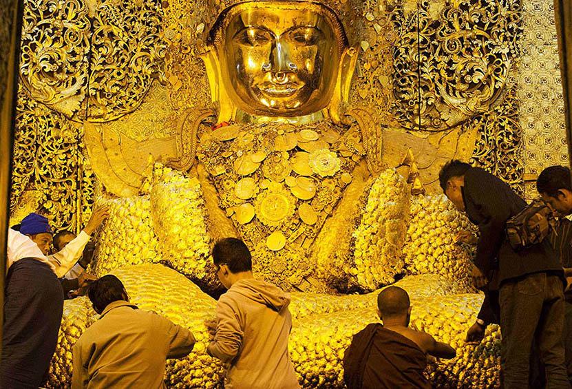 myanmar-mandalay-mahamudi-pagode