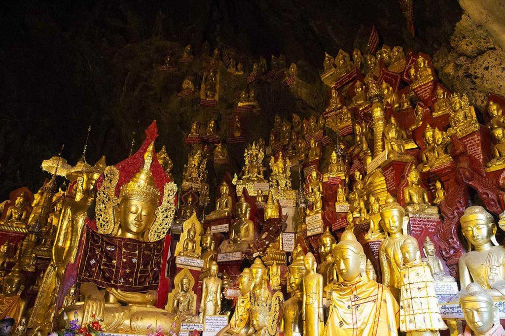 myanmar--pindaya-shwe-u-min