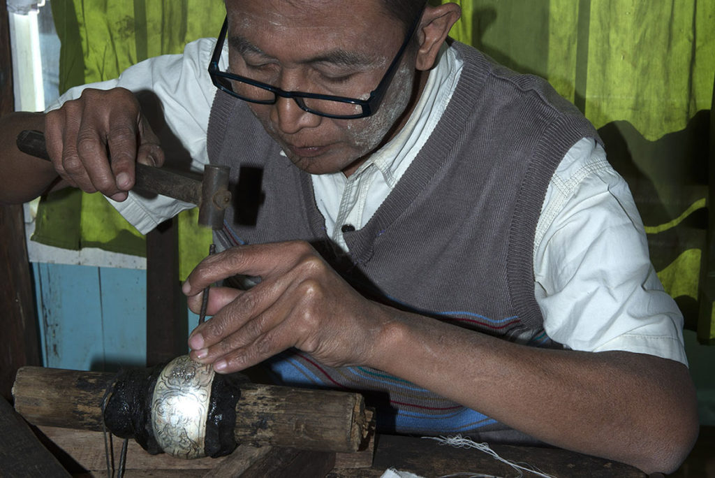 myanmar-zilversmederij-sein-thamadi