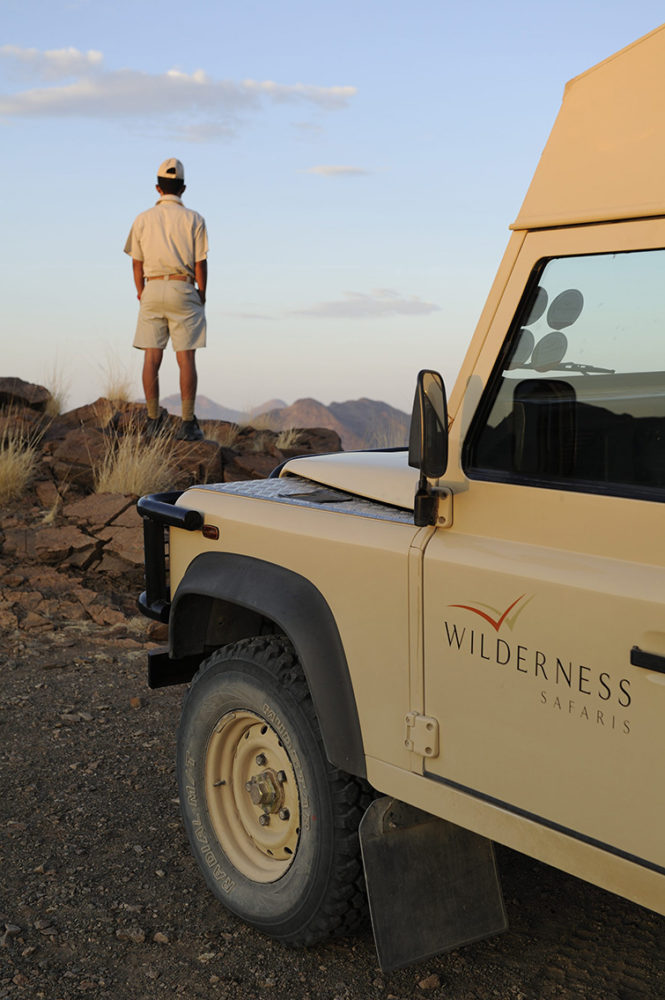 nambië-naukluft-wilderness-safaris