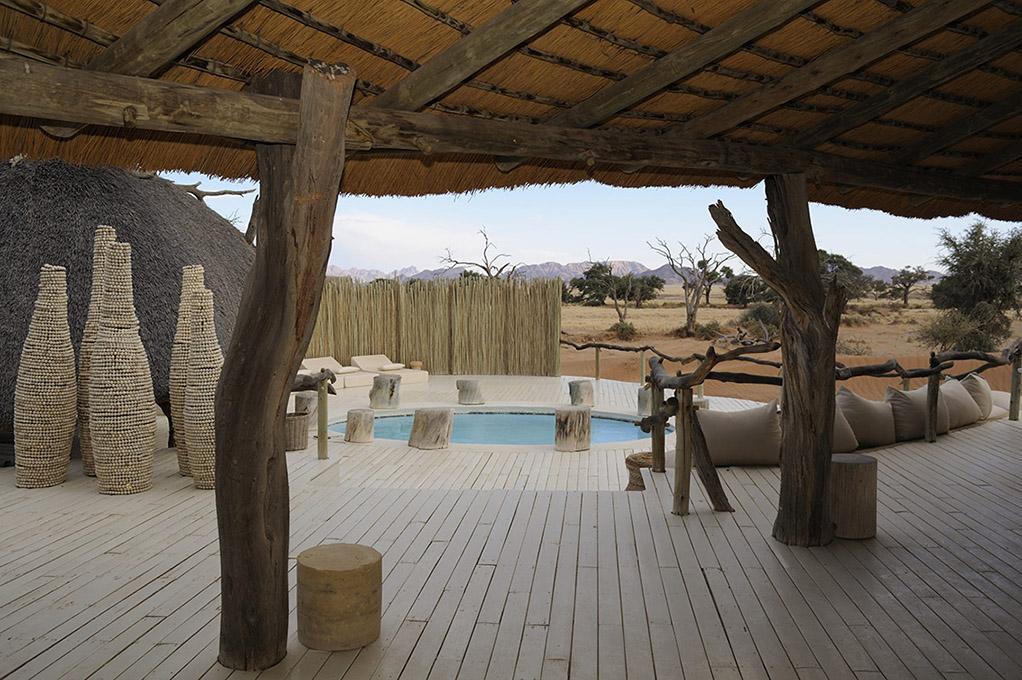 namibië-litlle-kulala-lodge-wilderness-safaris