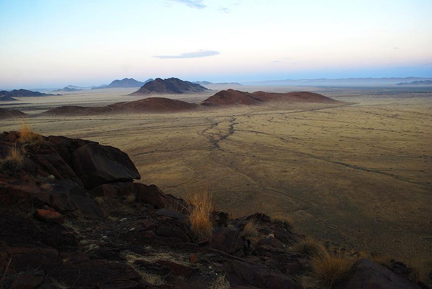 namibië-naukluft-uitzicht