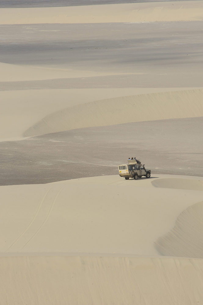 namibië-skeleton-coast-wilderness-safaris