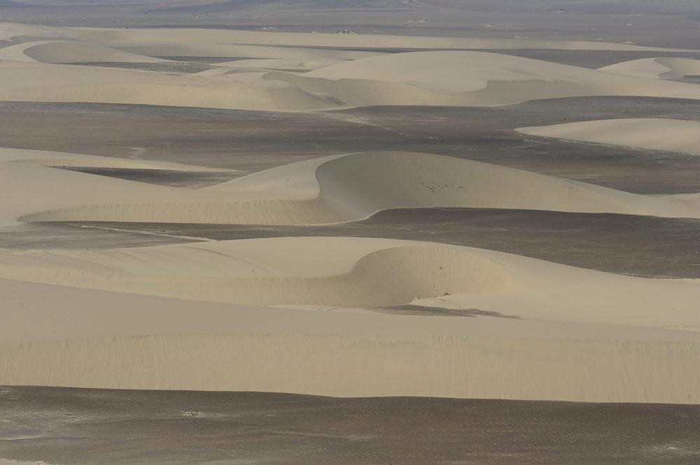 namibië-skeleton-coast-zandduinen