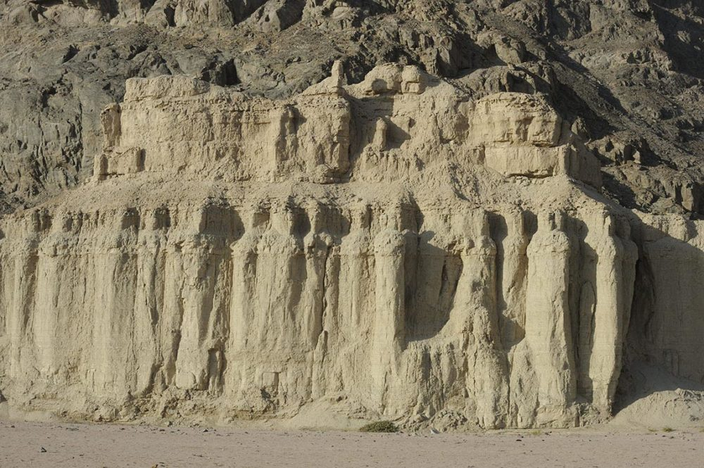 namibie-skeleton-coastclaycastles