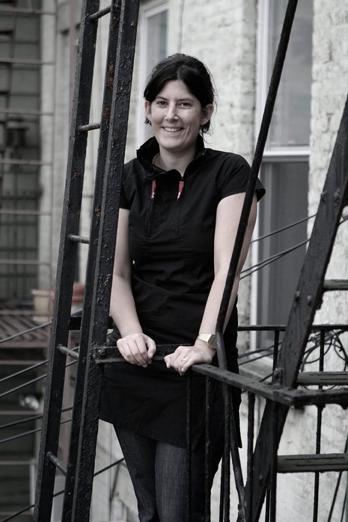 new-york-alissia-melka-teichroew-designer