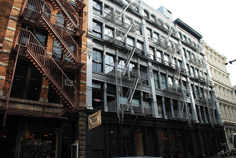 new-york-manhattan-nolita