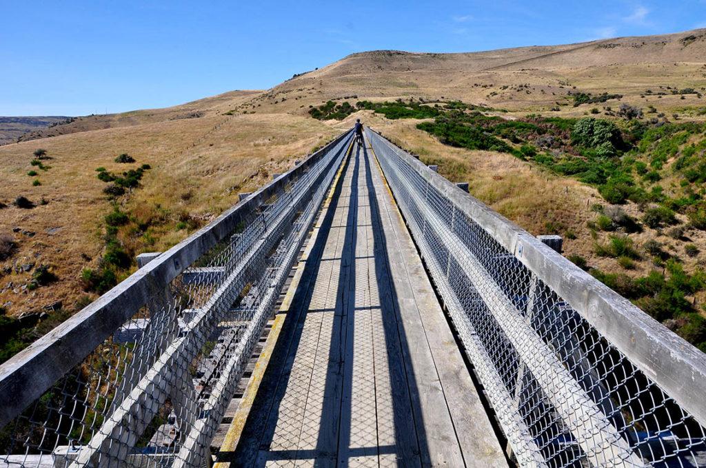 nieuw-zeeland-otaga-rail-trail-brug