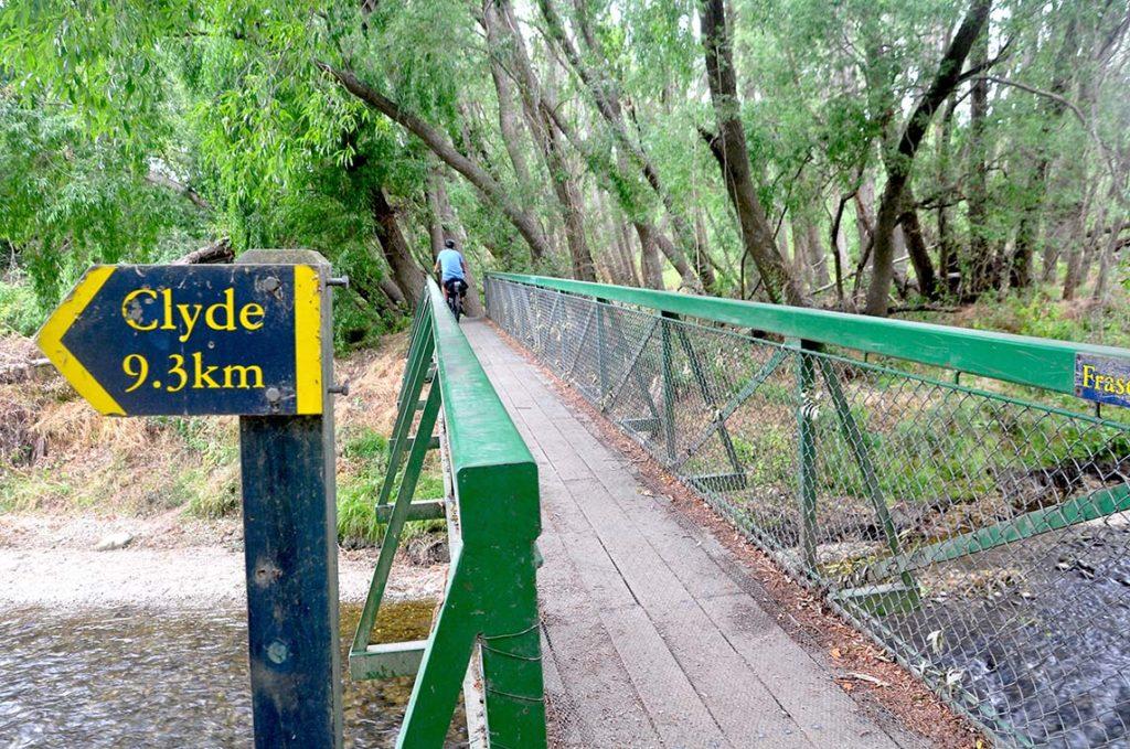 nieuw-zeeland-otaga-rail-trail-clyde-river-track