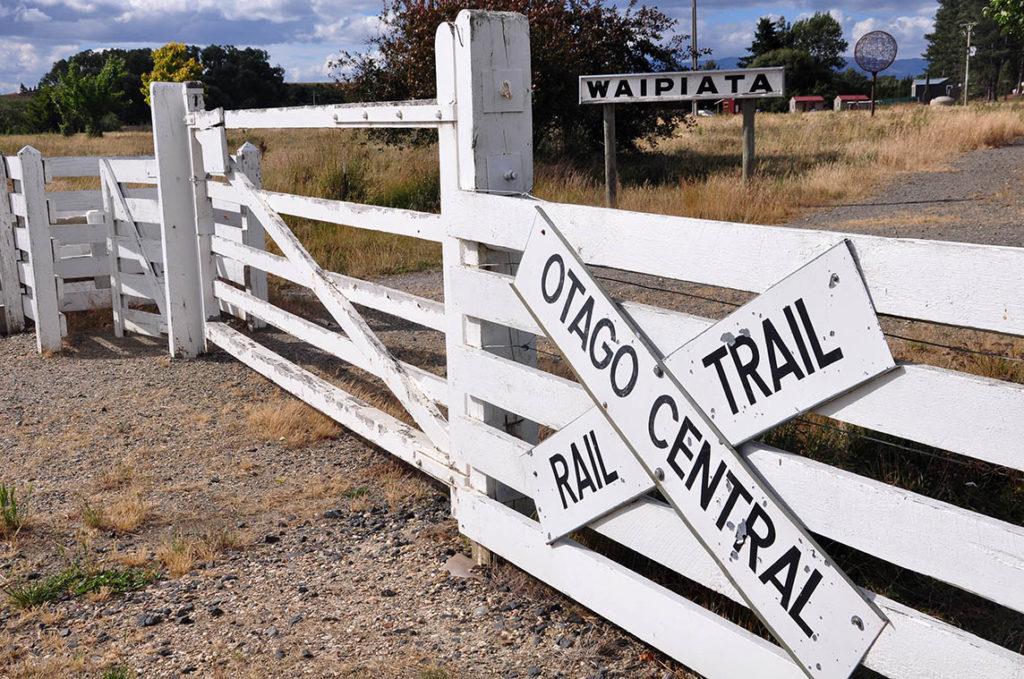 nieuw-zeeland-otaga-rail-trail-waipiata