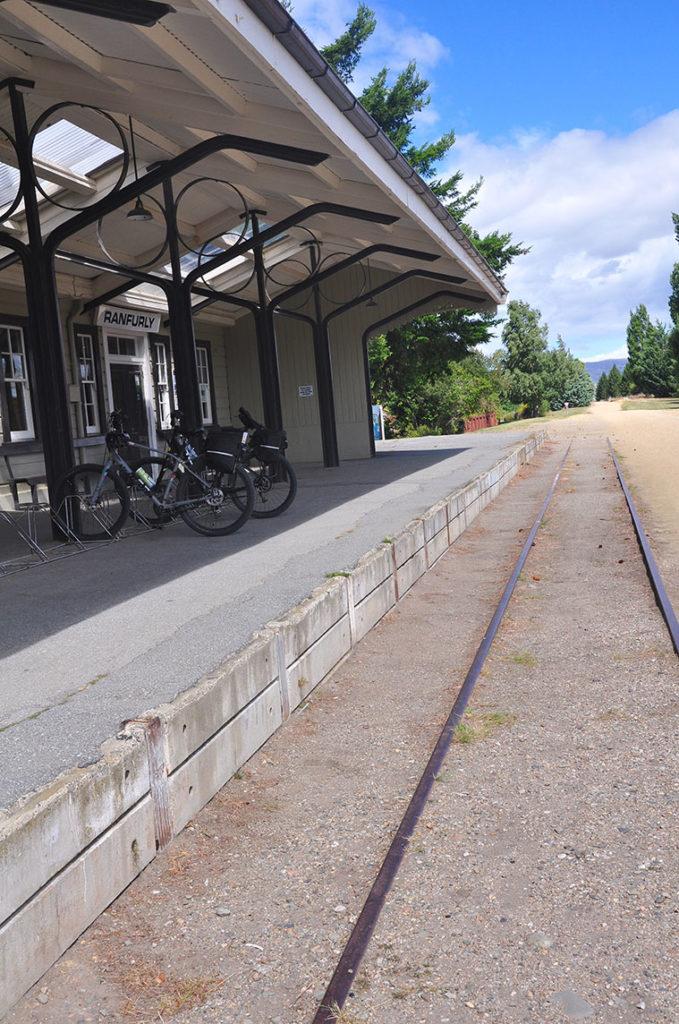 nieuw-zeeland-otaga-rail-tral-station-ranfurly