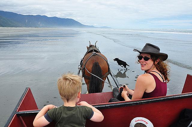 nieuw-zeeland-paardrijden-sophy-allen-murphy-pearl