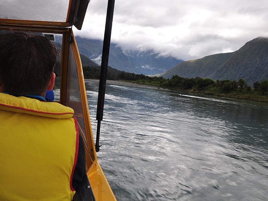 nieuw-zeeland-waiatoto-river-safari