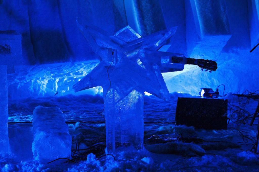 noorwegen-geilo-ijsfestival-ijsgitaar