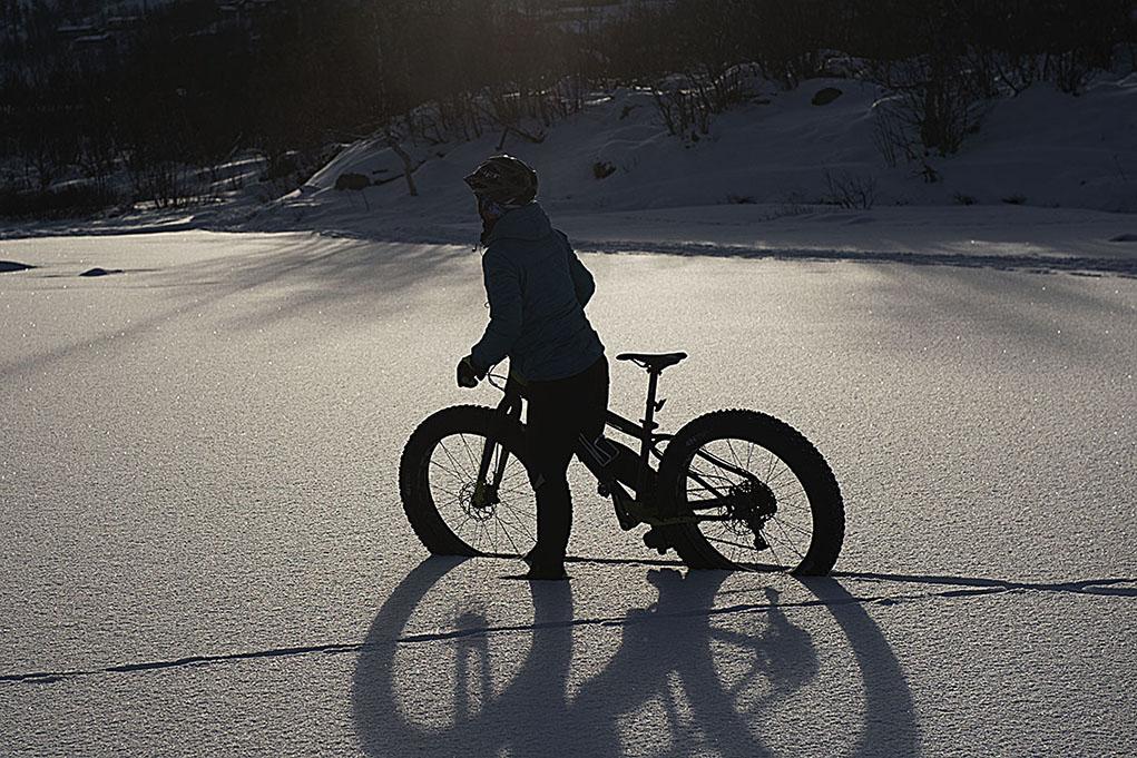 noorwegen-geilo-wintersport-fatbike