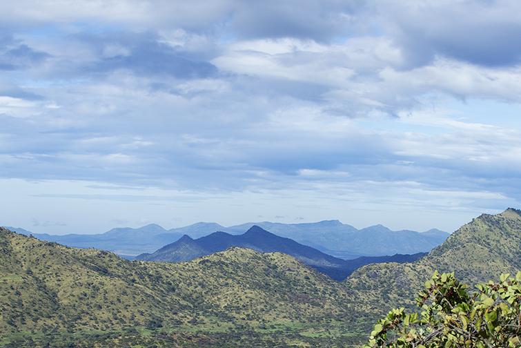 oeganda-kidepo-uitzicht