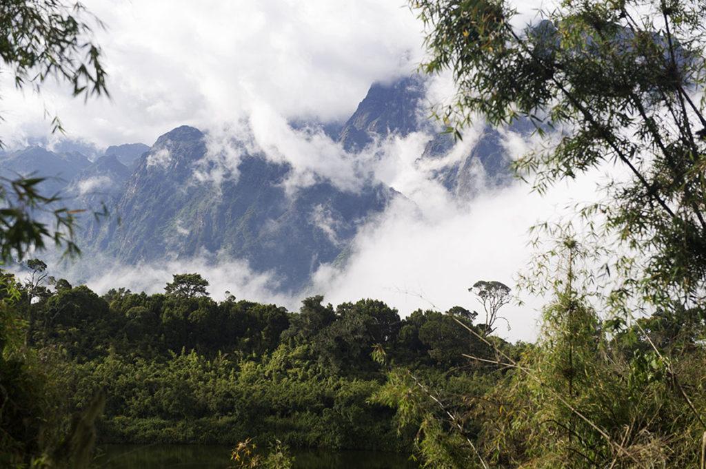 oeganda-rwenzori-uitzicht