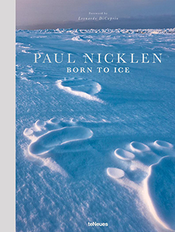 paul-nicklen-born-to-ice-teneus-cover
