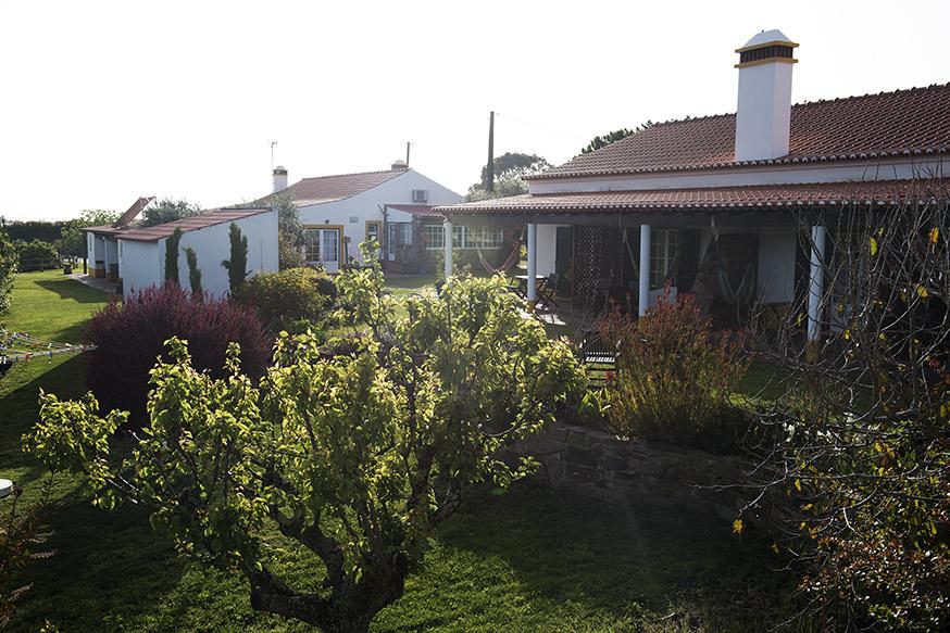 portugal-alentejo-ecotoerisme-monte-das-alpenduradas
