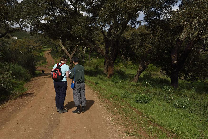 portugal-alentejo-fiqueirinha-ecotoerisme-monte-da-estrada-wandelen
