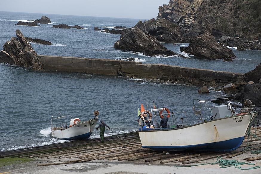 portugal-algarve-brejao-vissers