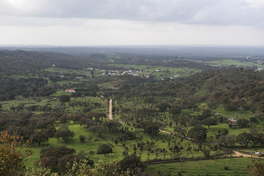 portugal-algarve-ecotoerisme-figueirinha-uitzicht