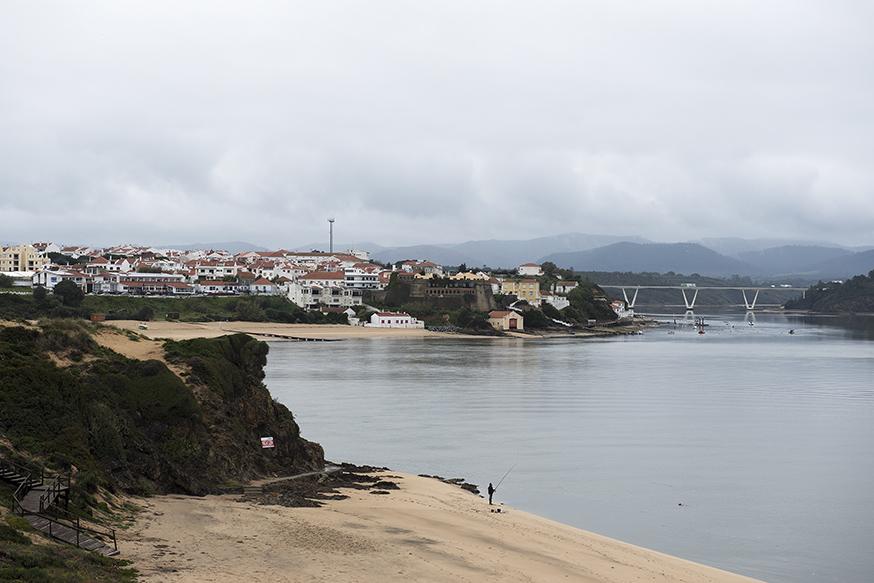 portugal-algarve-ecotoerisme-vila-nova-mira-rivier