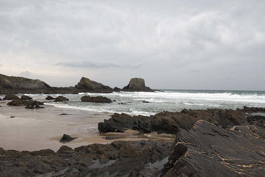 portugal-algarve-zambujeira-vissersroute-rotsen