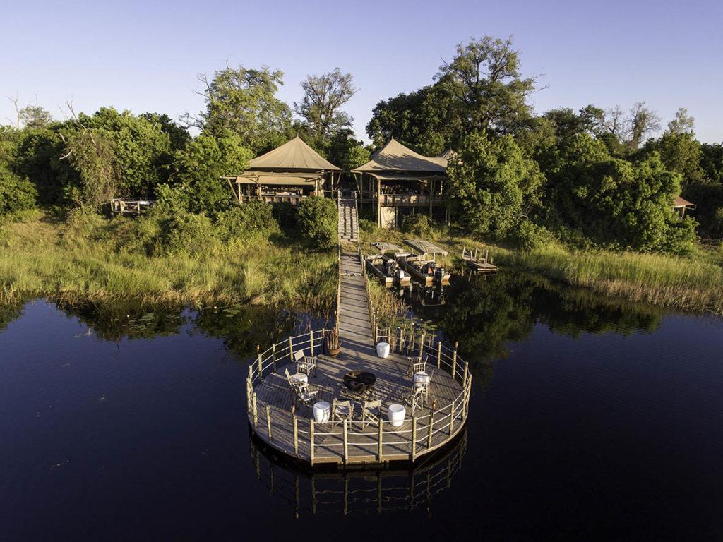 botswana-duma-tau-zambezi-rivier