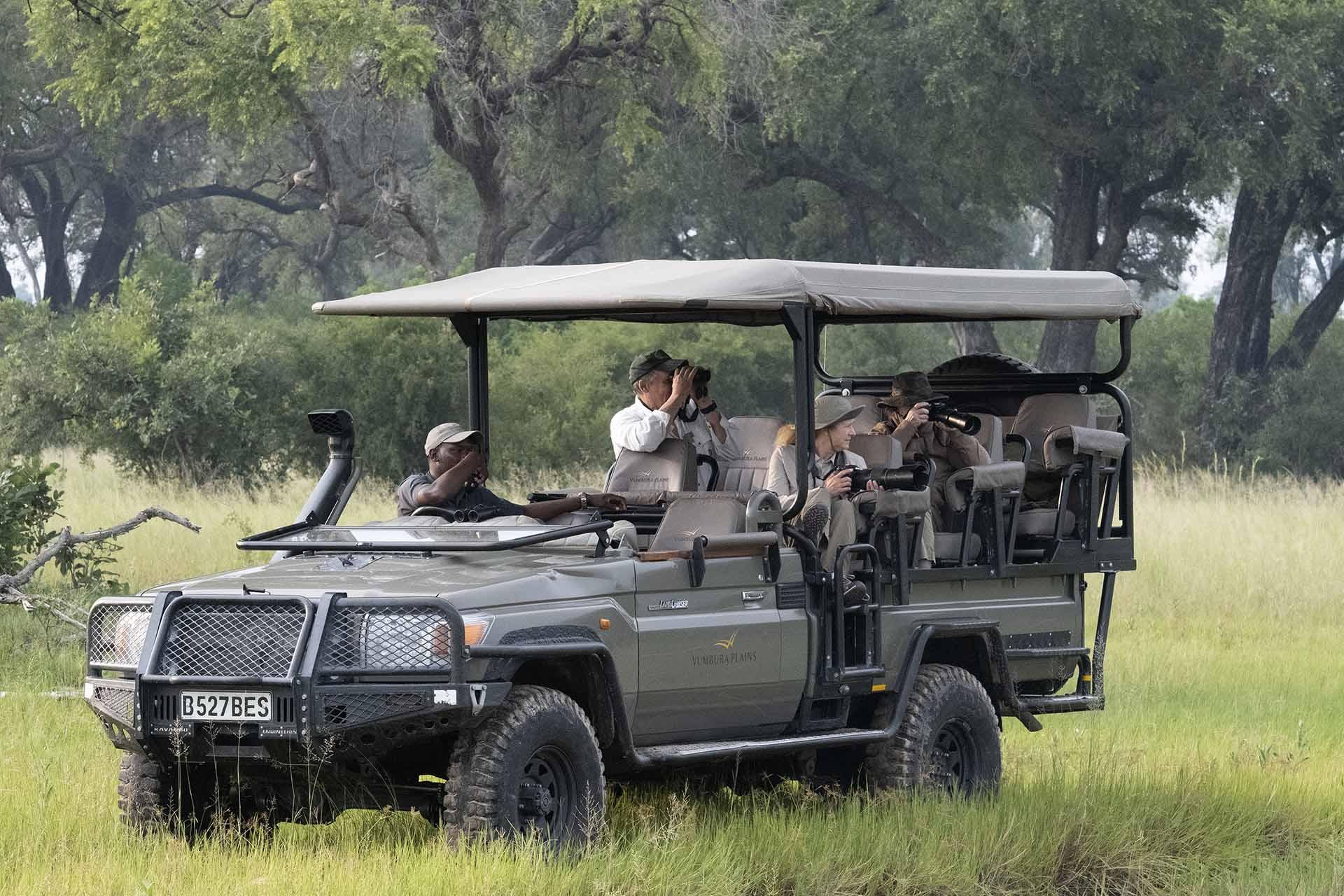 botswana-gamedrive-avontuur-wildlife-spotten